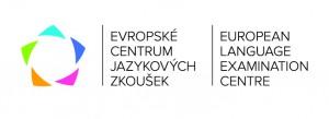 Evropské centrum jazykových zkoušek
