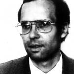 Ing. Aleš Brožek