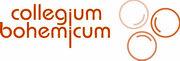 Collegium Bohemicum
