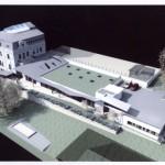 Projekt Evropské knihovny