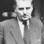 dr. František Hejl