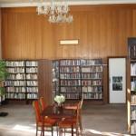 hudební salónek - foto2