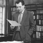 Jaroslav Prskavec
