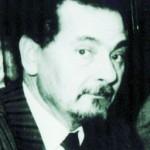 Ladislav Zoubek