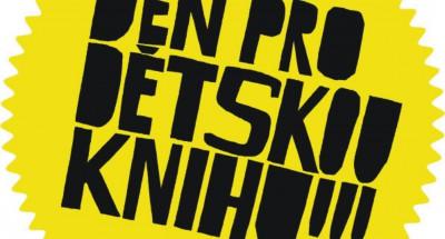 logo_žluté