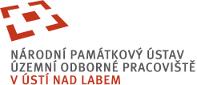 Knihovna Národního památkového ústavu územního odborného pracoviště v Ústí nad Labem