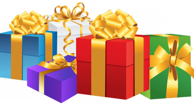 bunch_of_gift_boxes_png_clipart
