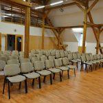 Přednáškový sál 2