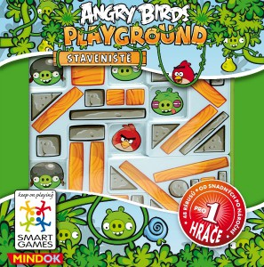 Angry-Birds-staveniste-titulka-MINDOK
